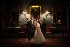 Prestwold Hall Loughborough Leicestershire, Lee Glasgow Photography