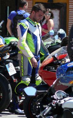 rubber, gas masks, bikers, boys, hunks