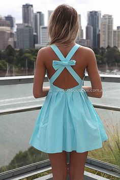 BLESSED ANGEL DRESS , DRESSES, TOPS, BOTTOMS, JACKETS & JUMPERS, ACCESSORIES, 50% OFF SALE, PRE ORDER, NEW ARRIVALS, PLAYSUIT, COLOUR, GIFT VOUCHER,,Blue,CUT OUT,BACKLESS,SLEEVELESS Australia, Queensland, Brisbane