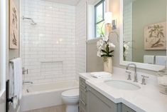 Image result for classic modern bathrooms