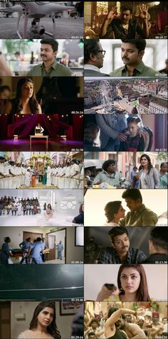 Mersal 2017 Hindi Dubbed 720p HDrip ( Action, Thriller ) 20XMovies - 20XMovies - Extra Movies Link Movies To Watch Hindi, Movies To Watch Online, Movies To Watch Free, Movies Free, Movies 2017 Download, Latest Indian Movies, Hindi Movies Online Free, Hindi Bollywood Movies