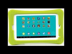 TABLETS for Kids Visit : http://www.squidoo.com/meep-top-acces...  http://www.squidoo.com/best-cheap-tab...  http://www.squidoo.com/offers-new-tab...  http://www.squidoo.com/new-kindle-fir...  http://www.squidoo.com/tablet-pc-chea...  http://www.squidoo.com/best-cheap-net...