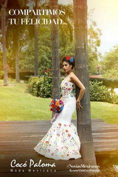 42de3f86a Maria Fernanda Charra XV - YouTube