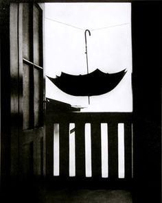 Miroslav Hák :Photography