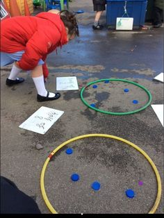 Halving and sharing amounts – Home Education Ideas for Reception EYFS age childr… Maths Eyfs, Eyfs Classroom, Eyfs Activities, Fraction Activities, Outdoor Classroom, Math Resources, Math Games, Reception Classroom Ideas, Eyfs Curriculum