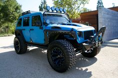 Jeep Wrangler 2015 Unlimited Rubicon for sale online Suv Cars, Jeep Cars, Jeep Truck, 4x4, Blue Jeep, Jeep Photos, Custom Jeep, Jeep Tj, Jeep Accessories