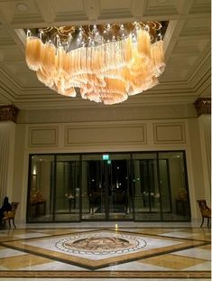 Chandeliers, Ceiling Lights, Lighting, Home Decor, Transitional Chandeliers, Decoration Home, Room Decor, Chandelier, Lights