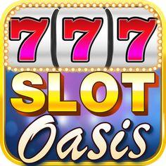 Las vegas usa casino sign up bonus