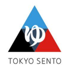 tokyosento.png (300×298)