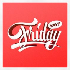 Happy Friday! I hope everyone has some fun things planned for the weekend!  #friday #weekend #fridayfeeling #july #summer #fun #dayoff #vacation #music #travel #family #friends #memories #love #life #create #lifeofadventure #lifestyle #movies #beach #stories #snapchat #food #drinks #roadtrip #adventure #funtimes #relationships #party #celebration