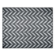 Canvas Spartina Flatweave Outdoor Rug is ideal to accent your outdoor décor   Canadian Tire 2 INSTOCK lAIRD RD  7X3 X 5X5  89.00