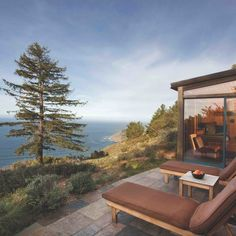 The 10 best hotels on the PCH