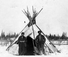 native-american-Family-tipi.jpeg (600×511)