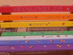 Bildergebnis für Kindergarten fussmatte