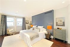 Maisonette for sale in Westbourne Grove, London W11 - 31941790