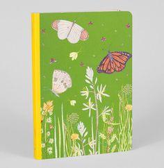 jill-bliss-butterfly-fields-eco-journal