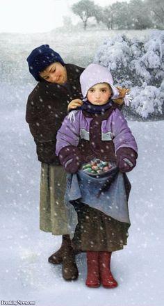 larmes dor peintures de Gustav Klimt Reproduction huile sur toile peint /à la main belle oeuvre de femme pour la d/écoration murale Haute Q 30X40CM