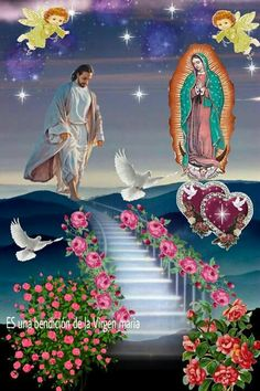The Christian Faith, Beliefs And Its History – CurrentlyChristian Jesus Son Of God, Jesus Our Savior, Jesus Mother, Blessed Mother Mary, Blessed Virgin Mary, Mary Magdalene And Jesus, Mary And Jesus, Pictures Of Jesus Christ, Religious Pictures