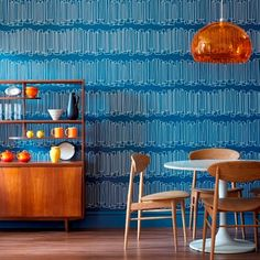 Vintage collection by Hemingway Design for Graham & Brown