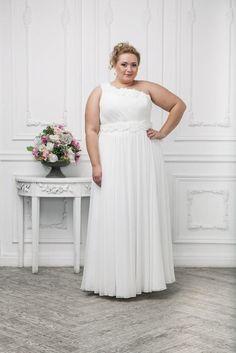 Plus size bridesmaid dresses trends 2016 2016 Wedding Dresses, Wedding Attire, Bridal Dresses, Trends 2018, Greek Dress, Selfies, Bridesmaid Dresses Plus Size, Bridal Dress Design, Plus Size Girls