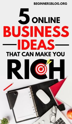 5 Home Businesses You Can Start With No Money As A Blogger And Start making six figure. #ownbusinessideas #businessideas #business #money #bloggingmoney #moneyblogging Own Business Ideas, Business Money, Online Business, Make More Money, Make Money Online, Seo Specialist, Social Media Marketing Business, How To Get Followers, Seo Agency