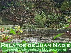 Relatos de Juan Nadie.  https://relatosdejuannadie.blogspot.com.es/