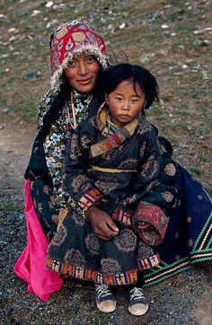 西藏(1) (91) | Flickr - Photo Sharing!