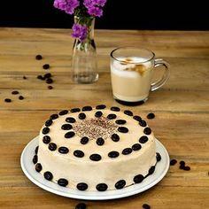 Cristina Toth (@diva_in_bucatarie) • Fotografii şi clipuri video Instagram Diva, Tray, Cake, Desserts, Instagram, Food, Decor, Tailgate Desserts, Deserts