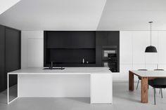 Galería de Residencia de la Roche / NatureHumaine - 12