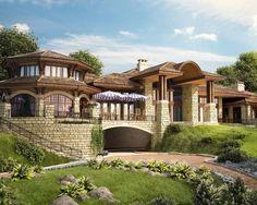 #HomeOwnerBuff House, architecture, beautiful, cool, design