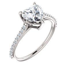 Alta |  Nue Diamonds   http://www.nuediamonds.com/synthetic_diamonds_platinum_Alta_heart.html