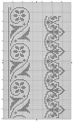 61a4f9214b (800×1328):
