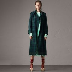 65 Best BURBERRY images   Burberry, Cashmere wool, Leather jackets e7cddead69d