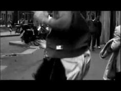 Dolce&Gabbana Underwear-Backstage-Tyson Ballou