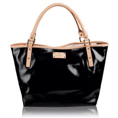 kate spade new york Flicker Sophie Tote  http://www.vonmaur.com/Product.aspx?ID=76817=1