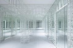 nendo-siam-discovery-redevelopment-retail-complex-bangkok-designboom-04
