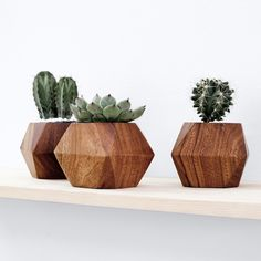 Collaborating with local artisans via Rose & Fitzgerald, a textured geometric offering for the home or office