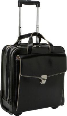 Vera May Travel Bag Overnight Designer Handbag Carry On