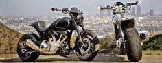 Lara Yih: Keanu Reeves lanza al mercado la motocicleta Arco ...