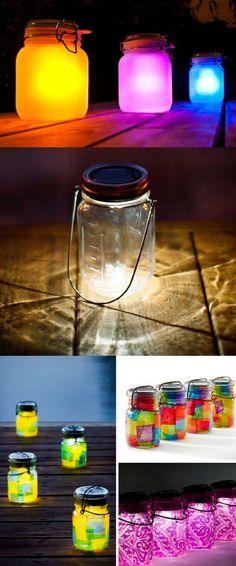 DIY-outdoor-lights-apieceofrainbowblog (5)