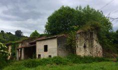 La ruina 2