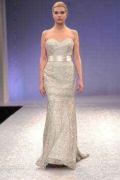 Lovely Silver Belles Silver and Gray Wedding Dresses Wedding Dresses and Fashion Ideas