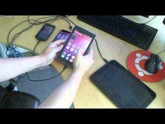 MIR migliora il supporto per le GPU delle device Nexus