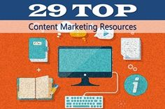 Content - As you prepare your content marketing strategy for the coming year (and you are preparing one, right?), keep these awesome expert tips and nuggets of valuable advice in mind.