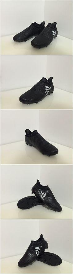 21 migliori su adidas x le immagini su migliori pinterest scarpe da calcio, calcio. a45416