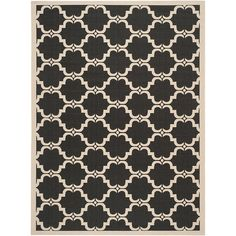 Black and Beige Indoor/ Outdoor Area Rug (9' x 12'). Affiliate Link. Inexpensive rugs, Rugs, Area Rugs, Rugs for Sale, Cheap Rugs, Rugs Online, Cheap Area Rugs, Floor Rugs, Discount Rugs, Modern Rugs, Large Rugs, Discount Area Rugs, Rug Sale, Throw Rugs, Kitchen Rugs, Round Area Rugs, Carpets and Rugs, Contemporary Rugs, Carpet Runners, Farmhouse Rugs, Nautical Rugs, Washable Rugs, Natural Rugs, Shag Rugs, Fur Rugs, Fluffy Rugs, Extra Large Rugs, Inexpensive Area Rug Ideas.