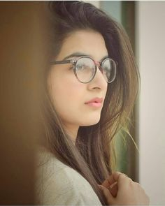 Cuteness overloaded 💕 ❤️ cute lrkiyo ko tag karo 👭 Follow @ayesha.kahn for more 😍. . Follow @ayesha.kahn Follow @javeria.kahn . . #girls…