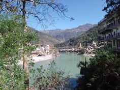 Kumaon Village Trek - India Trekking Tour - Quality and Value for Money, Custom made Private Guided, All India Tour Packages by Indus Trips - India's Leading Travel Company Jungle Activities, Cedar Forest, Walking Paths, India Tour, Valley View, Travel Companies, Nice View, The Locals, Trekking