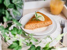 ΤO τσουρέκι της Mamangelic! | εποχιακές συνταγές | βουρ στο ψητό! | συνταγές | δημιουργίες| διατροφή| Blog | mamangelic Healthy Meals For Kids, Kids Meals, Healthy Recipes, Honey Lemon, Happy Birthday Wishes, Salads, Cheesecake, Food And Drink, Vegan