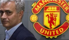 Chelsea Can Not Delete Me- Mourinho Boasts Ahead Of Sundays Clash At Stamford Bridge   Whatsapp / Call 2349034421467 or 2348063807769 For Lovablevibes Music Promotion   Jose Mourinho says he has no bad feelings about his Chelsea departure and insists the club cannot delete him from their history. Mourinho returns to his former club with Manchester United for the first time since he was sacked last December and the match will be live on Super Sunday. The Portuguese returns to the scene of…